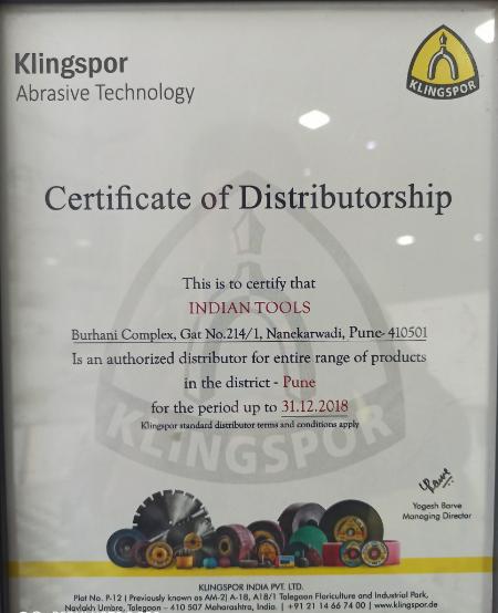 Klingspor_1584532075_1584609818.png