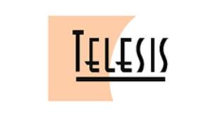 telesis_1553177274.jpeg