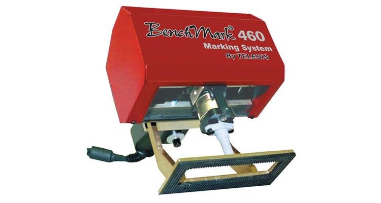 Bench marking machine distributors in Pune
