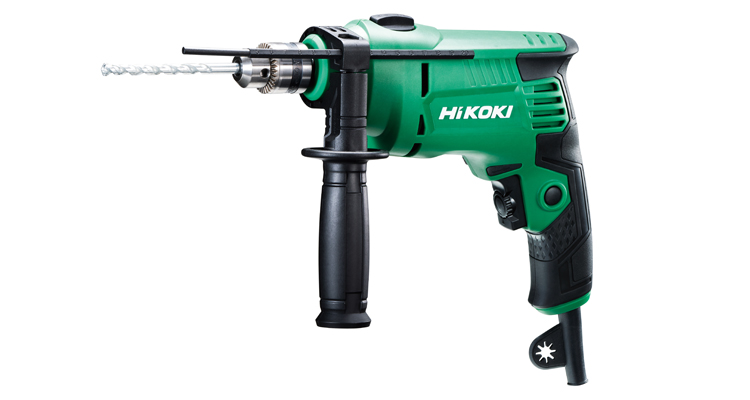 Hitachi Power tools dealers in Pune