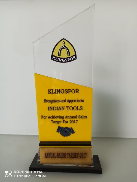 Awards1_1584532265_1584609397.png