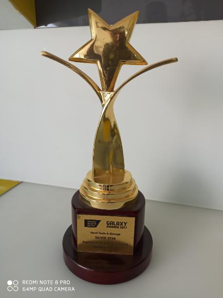 Awards2_1584532278_1584609431.png