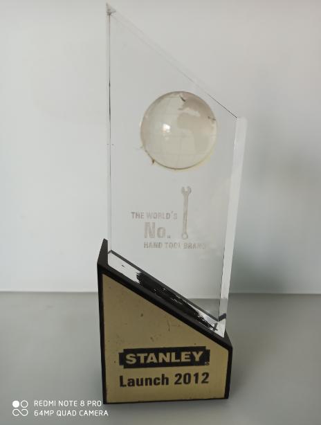 Awards3_1584532298_1584609456.png