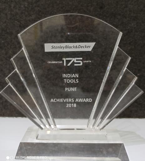 Awards6_1584532331_1584609123.png