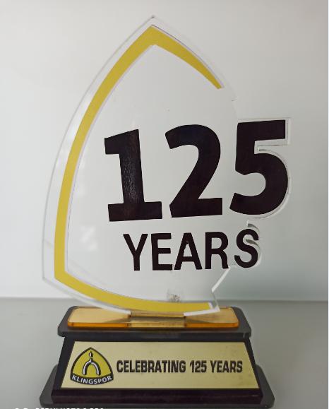 Awards_1584532255_1584609292.png